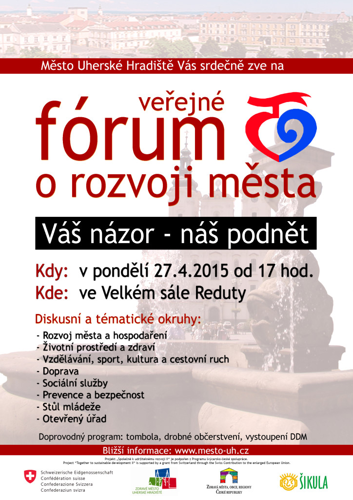 plakat VF2015