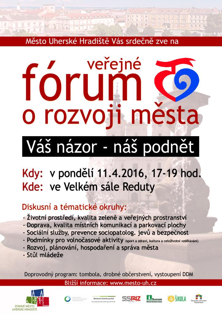plakat_VF 2016