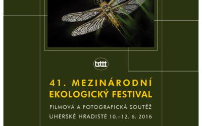Festival TÝKÁ SE TO TAKÉ TEBE – 10. – 12.6.2016 (Uherské Hradiště)