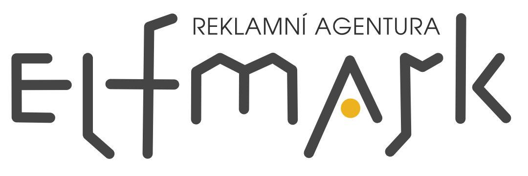 Vytvořil jsem si nové logo