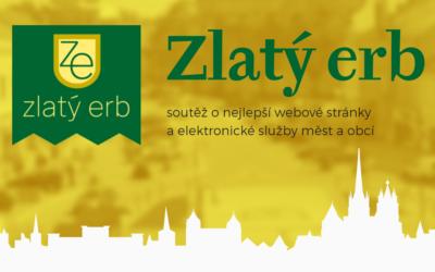 RADOST: Městský web Uh. Hradiště se umístil na druhém místě ve Zlínském kraji