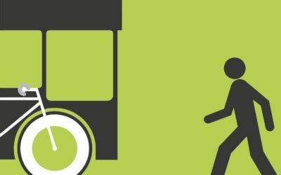 Město UH uspořádá veřejné fórum kudržitelným druhům dopravy