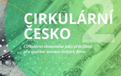 EKO: Cirkulární Česko 2 (prolistovat)