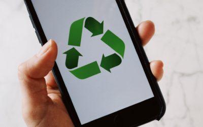 Škody způsobené elektrárnou Turów a odpadovou legislativu dnes řešil Výbor pro životní prostředí