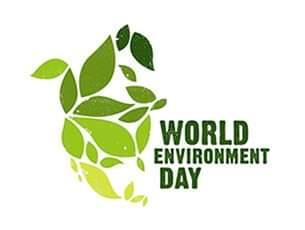 VIZE: Jakou cenu má čistý vzduch, pitná voda či úrodná půda? Dnes je Světový den životního prostředí
