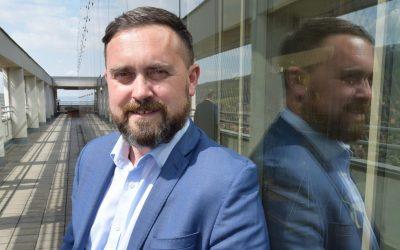 INTERPELACE: Na ministra zemědělství ČR Miroslava Tomana ve věci vodního díla Skalička