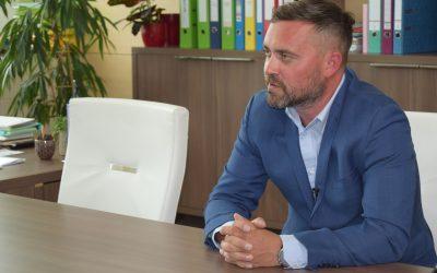 INTERPELACE: Na ministra vnitra ČR Jana Hamáčka ve věci vyšetřování neoprávněného nakládání svolně žijícími chráněnými druhy živočichů